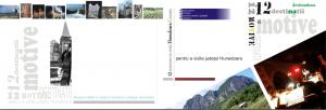 catalog cj